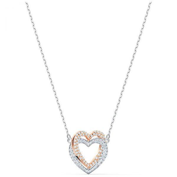 INFINITY-HEART-COLLAR-SWAROVSKI-5518868