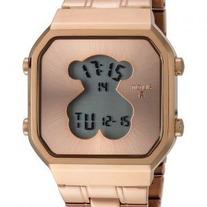 RELOJ-DIGITAL-TOUS-D-BEAR-SQ-IPRG-600350290