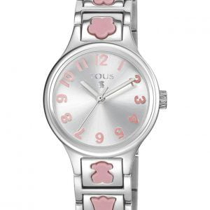 RELOJ-TOUS-DOLLS-SWDIAL-ELEMENTS-PINK-ROSA-300350550.jpg