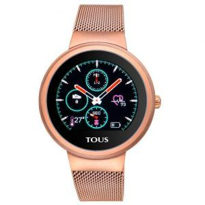 reloj-tous-mujer-smart-activity-watch-rond-touch-rosado-000351650