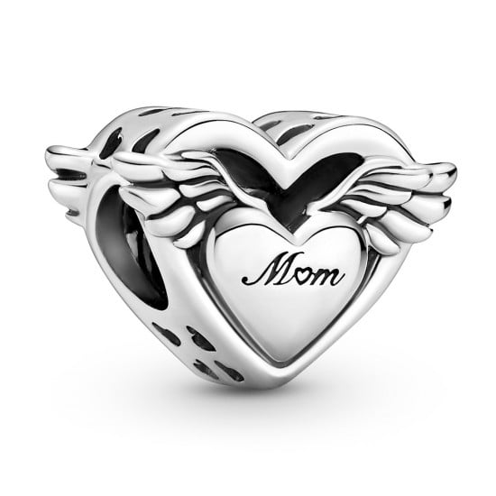Charm-plata-corazon-con-alas-mi-angel-mom-madre-Pandora-799367C00.jpg